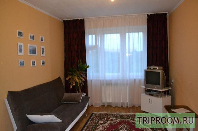 1-комнатная квартира посуточно (вариант № 10323), ул. М. Ерёменко улица, фото № 9