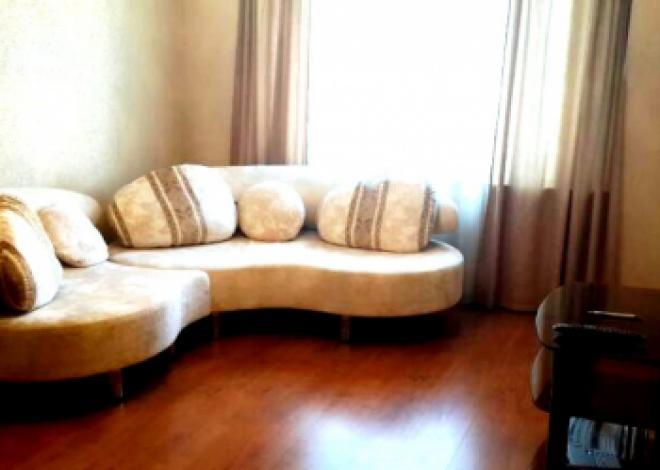 3-комнатная квартира посуточно (вариант № 71), ул. Чистопольская улица, фото № 5
