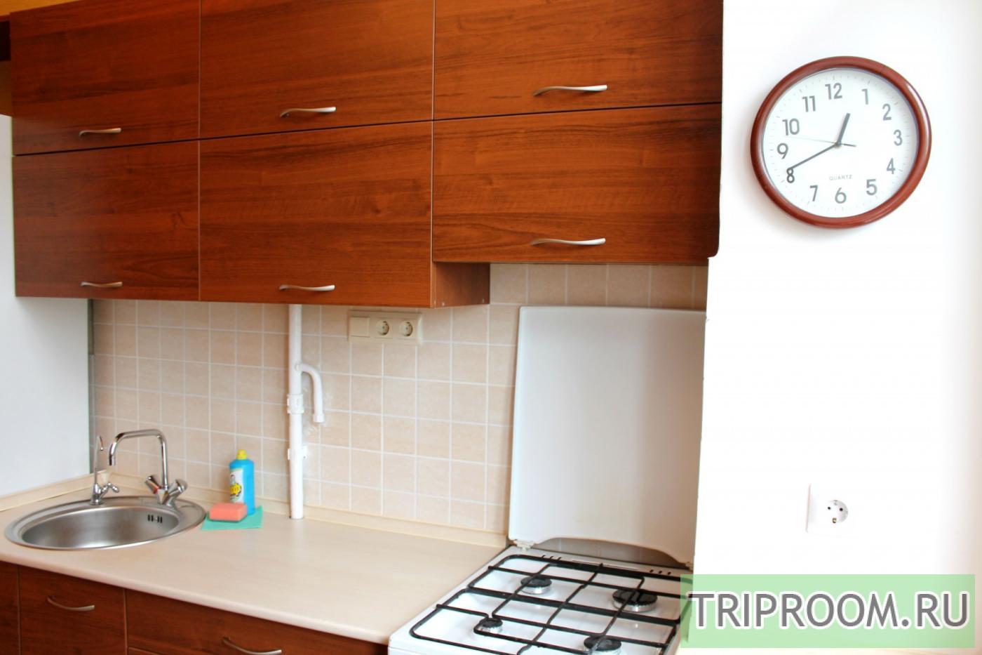 3-комнатная квартира посуточно (вариант № 20393), ул. Ленина проспект, фото № 11