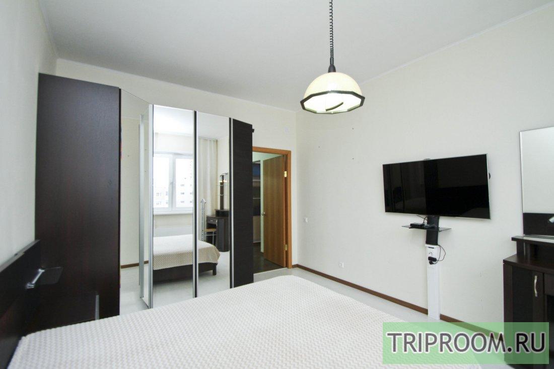 2-комнатная квартира посуточно (вариант № 51025), ул. Университетская,31 улица, фото № 11
