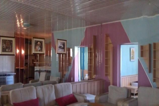 3-комнатный Коттедж посуточно (вариант № 1892), ул. Царицын поселок, фото № 3