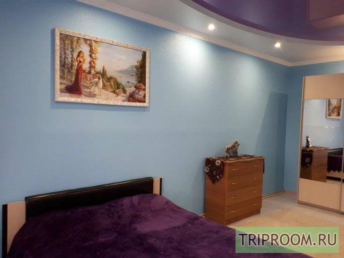 2-комнатная квартира посуточно (вариант № 39032), ул. Симиренко улица, фото № 19