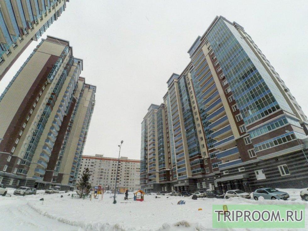 2-комнатная квартира посуточно (вариант № 5121), ул. Юлиуса Фучика улица, фото № 9