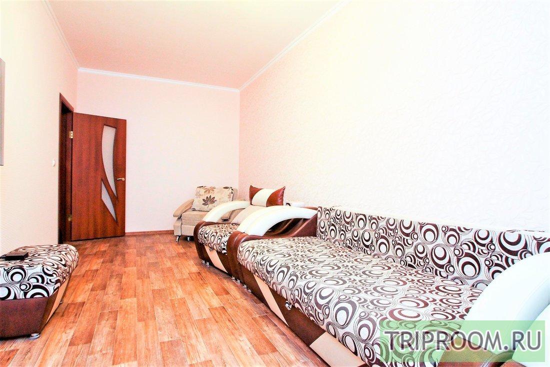 2-комнатная квартира посуточно (вариант № 62368), ул. Каролинского, фото № 7