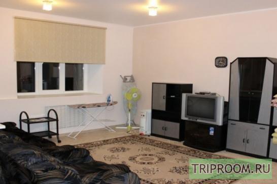 1-комнатная квартира посуточно (вариант № 10392), ул. Ленина улица, фото № 2