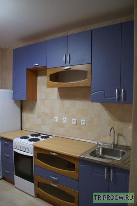 1-комнатная квартира посуточно (вариант № 16429), ул. Московский проспект, фото № 2