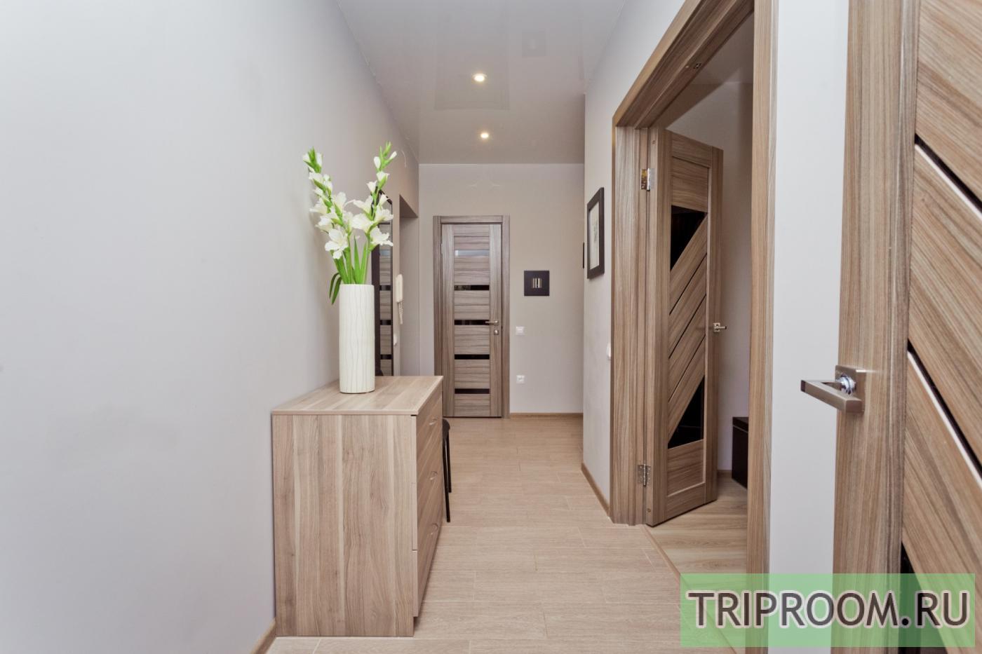 2-комнатная квартира посуточно (вариант № 26145), ул. Звездинка улица, фото № 8