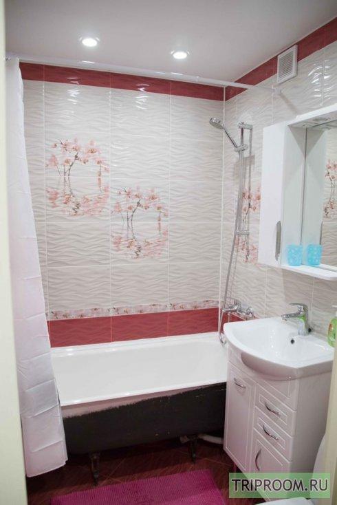 2-комнатная квартира посуточно (вариант № 42054), ул. Казанская улица, фото № 12