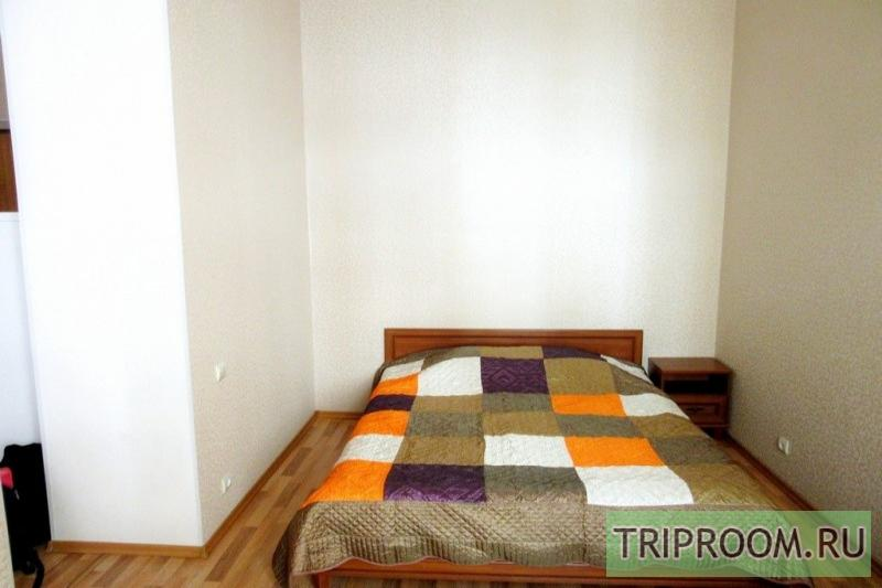 1-комнатная квартира посуточно (вариант № 35287), ул. Морская улица, фото № 5