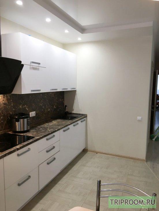 2-комнатная квартира посуточно (вариант № 66088), ул. Черняховского, фото № 3