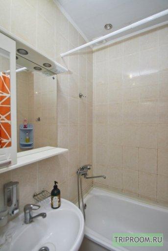 2-комнатная квартира посуточно (вариант № 36954), ул. Крылова улица, фото № 10