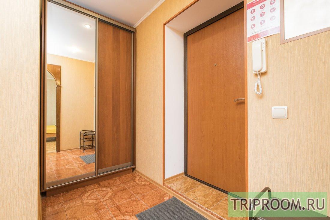 1-комнатная квартира посуточно (вариант № 56482), ул. Родионова улица, фото № 16