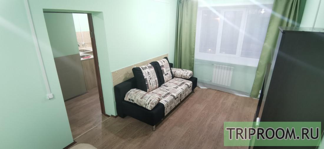 1-комнатная квартира посуточно (вариант № 70005), ул. Байкальская улица, фото № 10