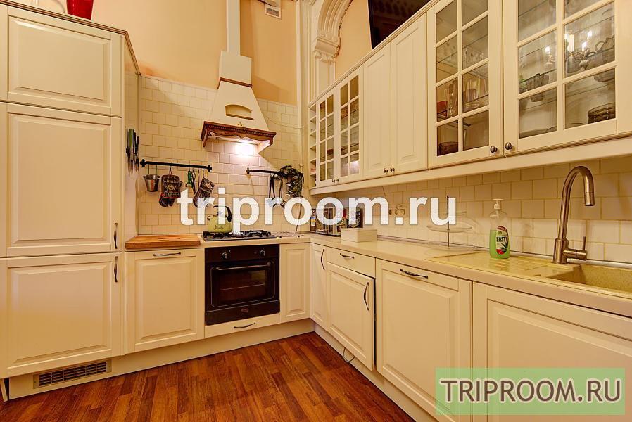 3-комнатная квартира посуточно (вариант № 15781), ул. Литейный проспект, фото № 10
