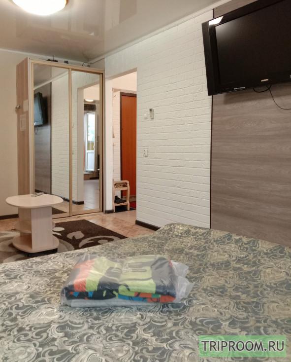 1-комнатная квартира посуточно (вариант № 1181), ул. Краснореченская улица, фото № 5