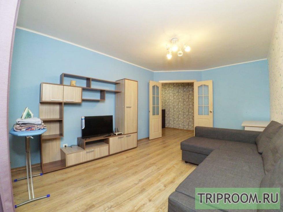 3-комнатная квартира посуточно (вариант № 62388), ул. Спартаковская, фото № 1