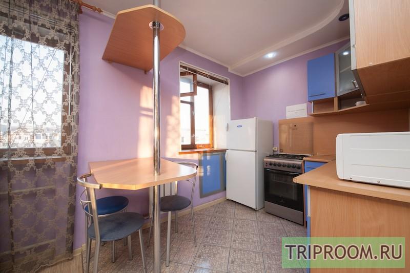 1-комнатная квартира посуточно (вариант № 35341), ул. Карла Маркса улица, фото № 2