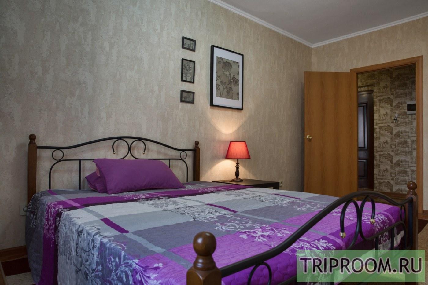 1-комнатная квартира посуточно (вариант № 38423), ул. генерала Шифрина, фото № 3