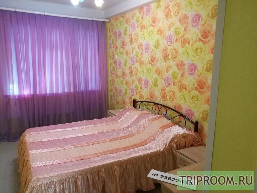 2-комнатная квартира посуточно (вариант № 471), ул. Михайловская улица, фото № 2