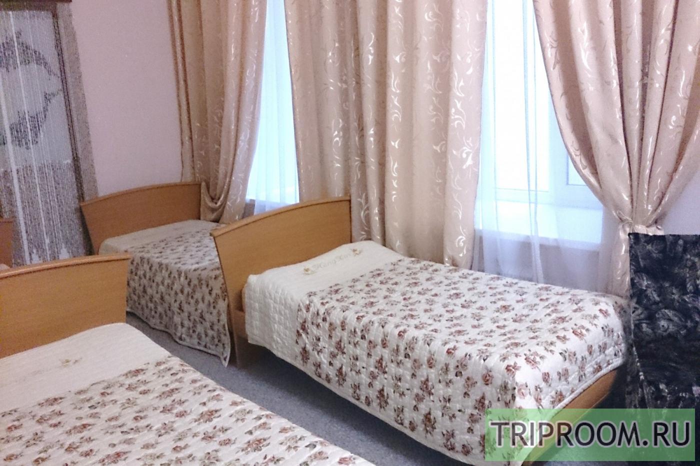 Комната в 3х-комнатной квартире посуточно (вариант № 8834), ул. Марата улица, фото № 3