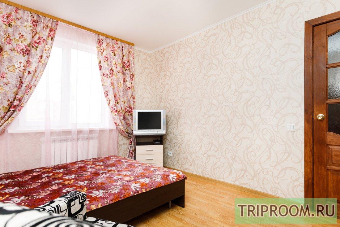 1-комнатная квартира посуточно (вариант № 53412), ул. Хохрякова улица, фото № 4