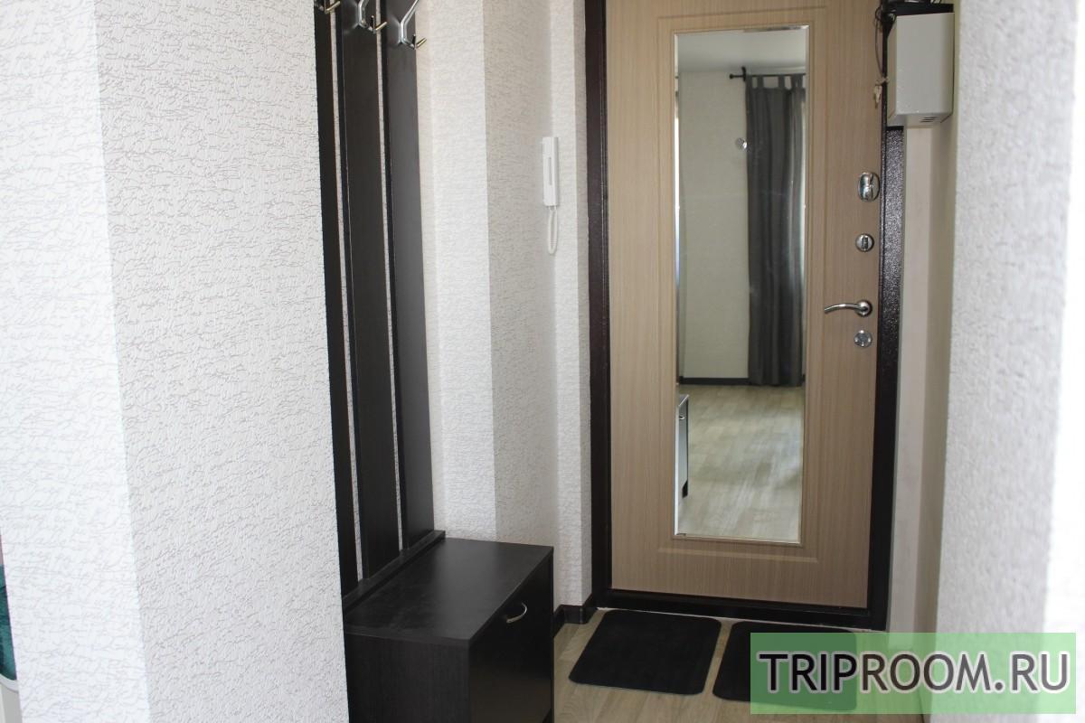 1-комнатная квартира посуточно (вариант № 32512), ул. Фокина улица, фото № 7