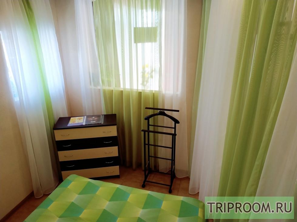 1-комнатная квартира посуточно (вариант № 1017), ул. Адмирала Фадеева, фото № 2
