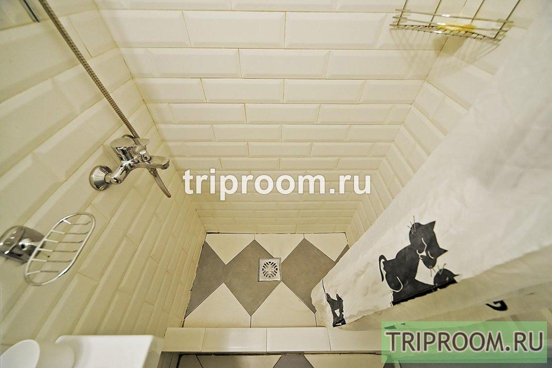 1-комнатная квартира посуточно (вариант № 63539), ул. Гороховая улица, фото № 19