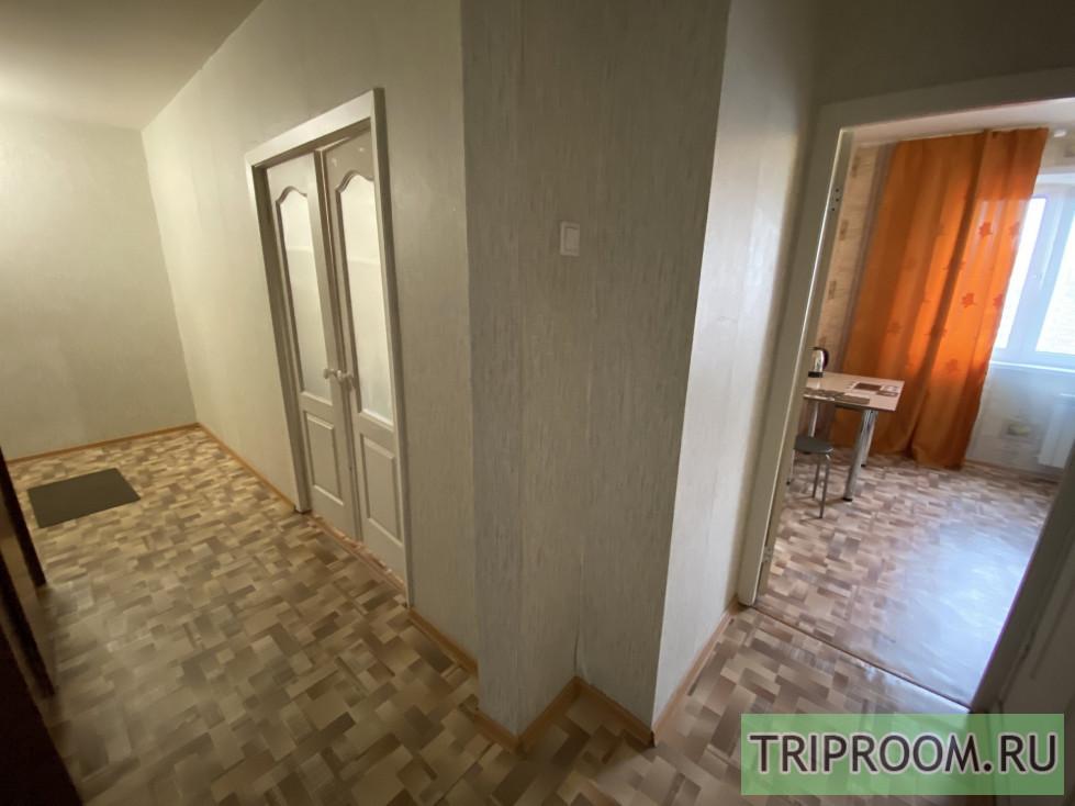 1-комнатная квартира посуточно (вариант № 70500), ул. Линейная, фото № 3