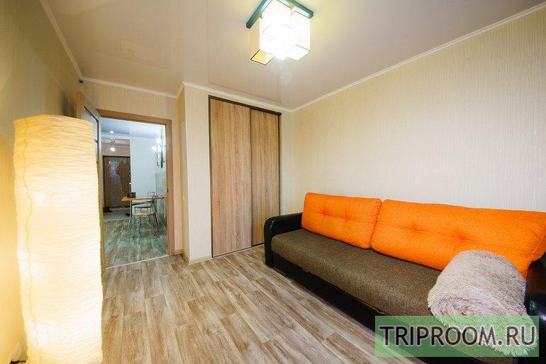 2-комнатная квартира посуточно (вариант № 48602), ул. Зарубина улица, фото № 6