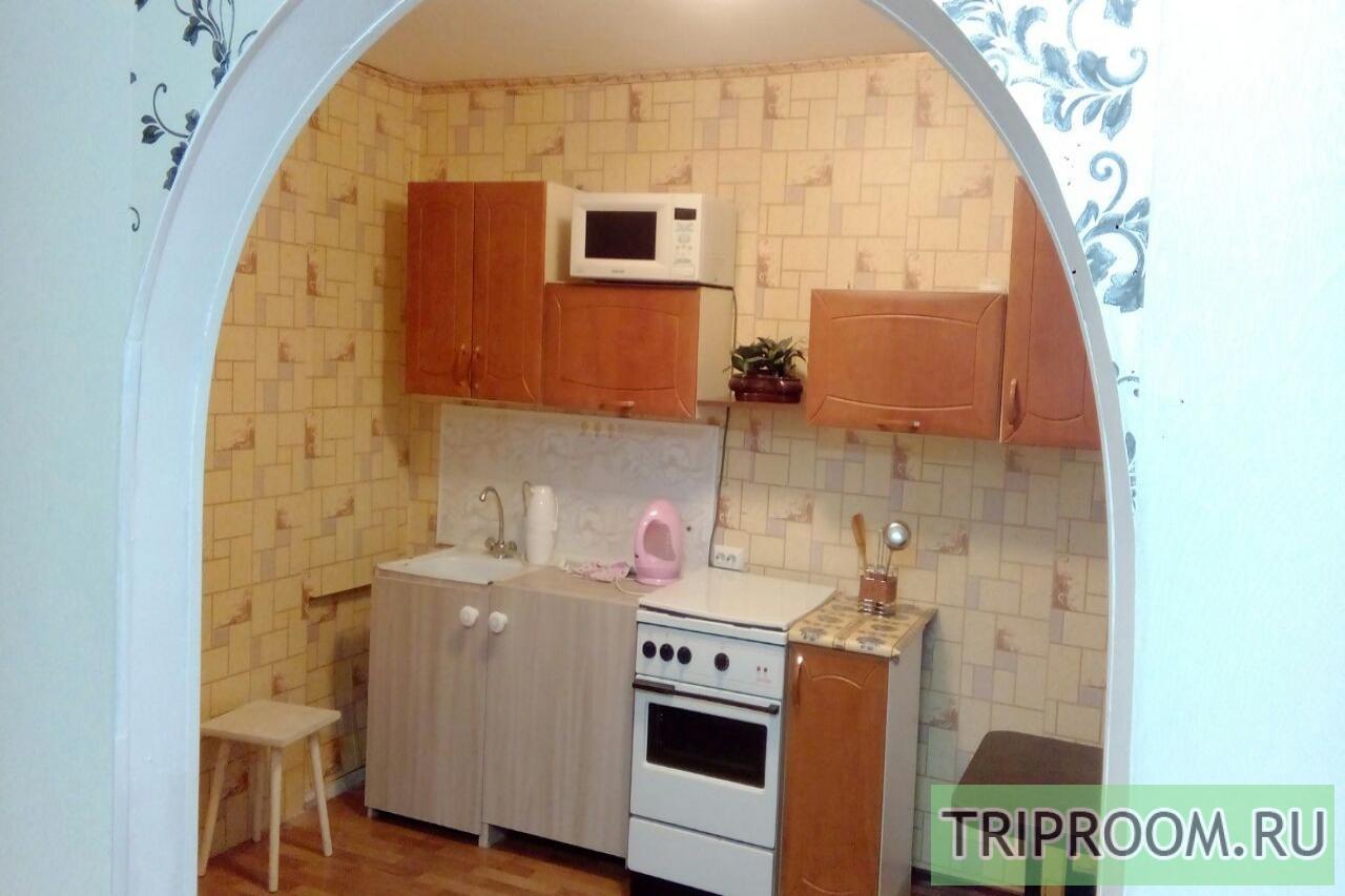3-комнатная квартира посуточно (вариант № 33674), ул. Павла Морозова, фото № 2