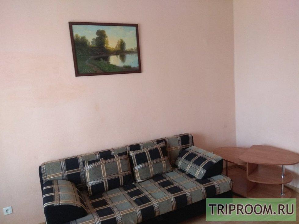 1-комнатная квартира посуточно (вариант № 64518), ул. Лермонтова, фото № 3