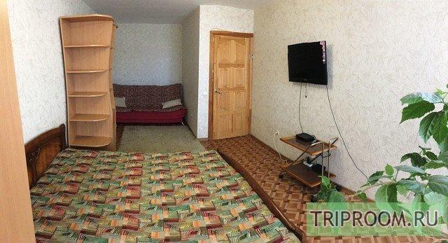 1-комнатная квартира посуточно (вариант № 66202), ул. Рыленкова, фото № 3