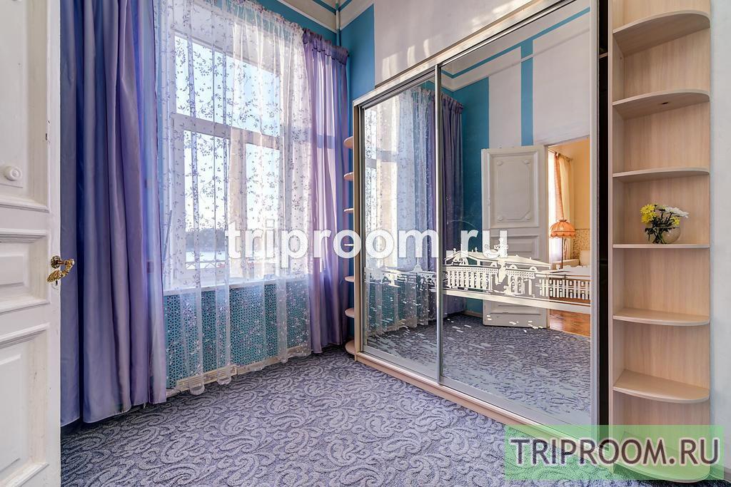 2-комнатная квартира посуточно (вариант № 54458), ул. Английская набережная, фото № 25
