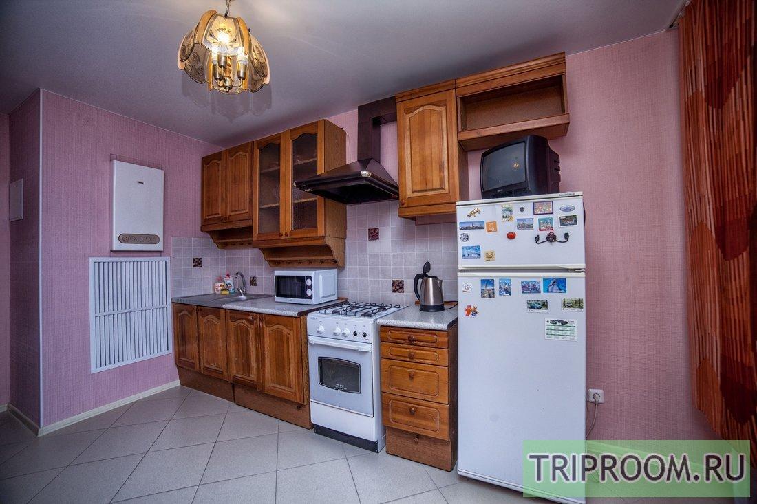1-комнатная квартира посуточно (вариант № 57503), ул. проезд Маршала Конева, фото № 9