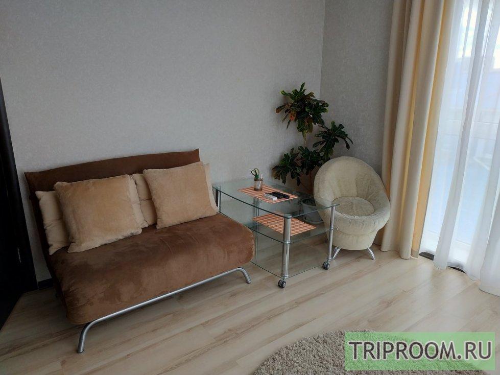 1-комнатная квартира посуточно (вариант № 52525), ул. Фадеева улица, фото № 3