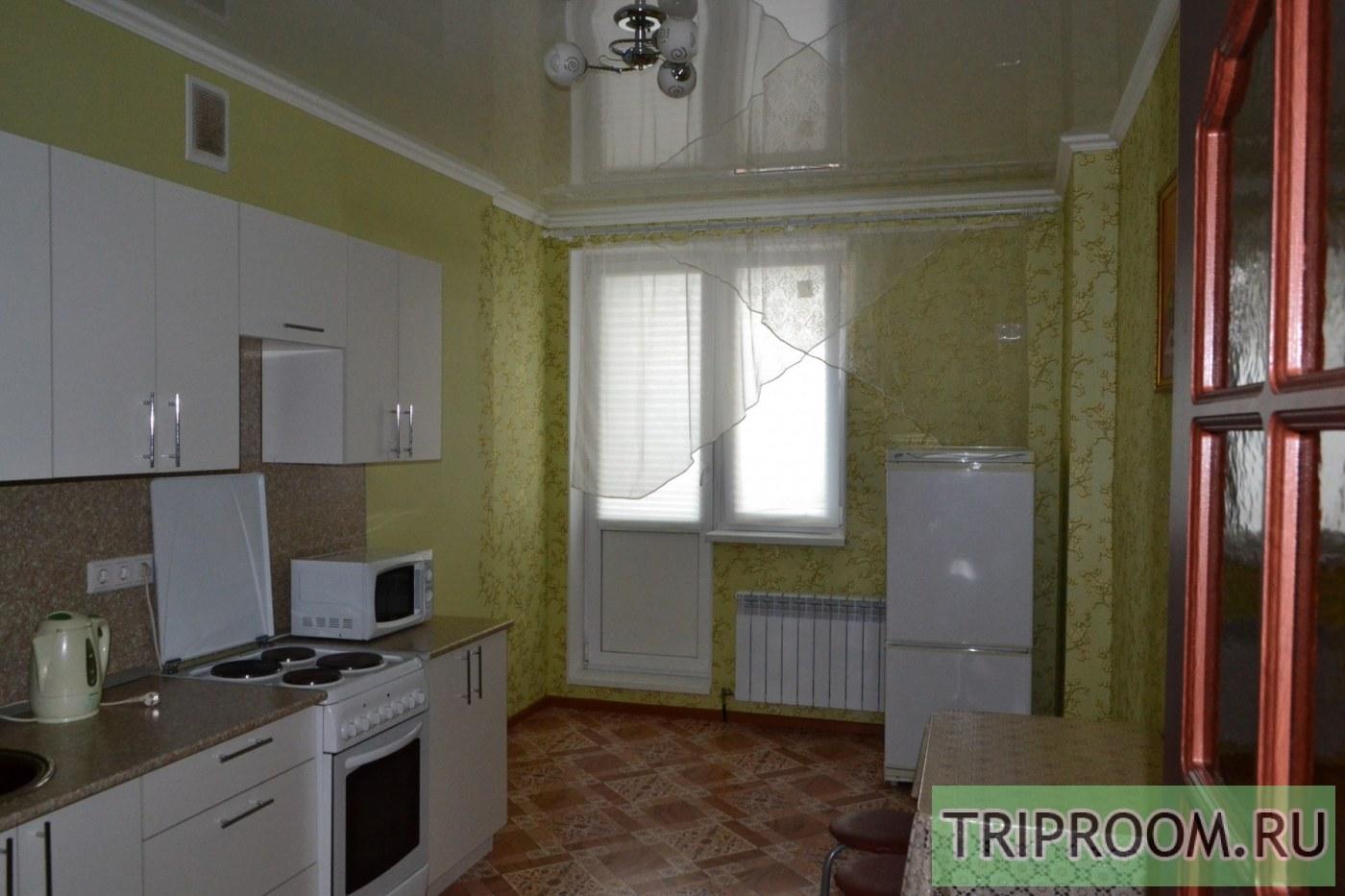 1-комнатная квартира посуточно (вариант № 28254), ул. Юлиуса Фучика улица, фото № 4