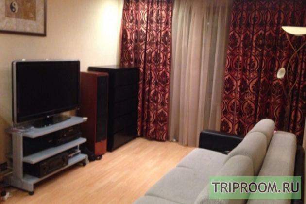 2-комнатная квартира посуточно (вариант № 10418), ул. Румянцева улица, фото № 2