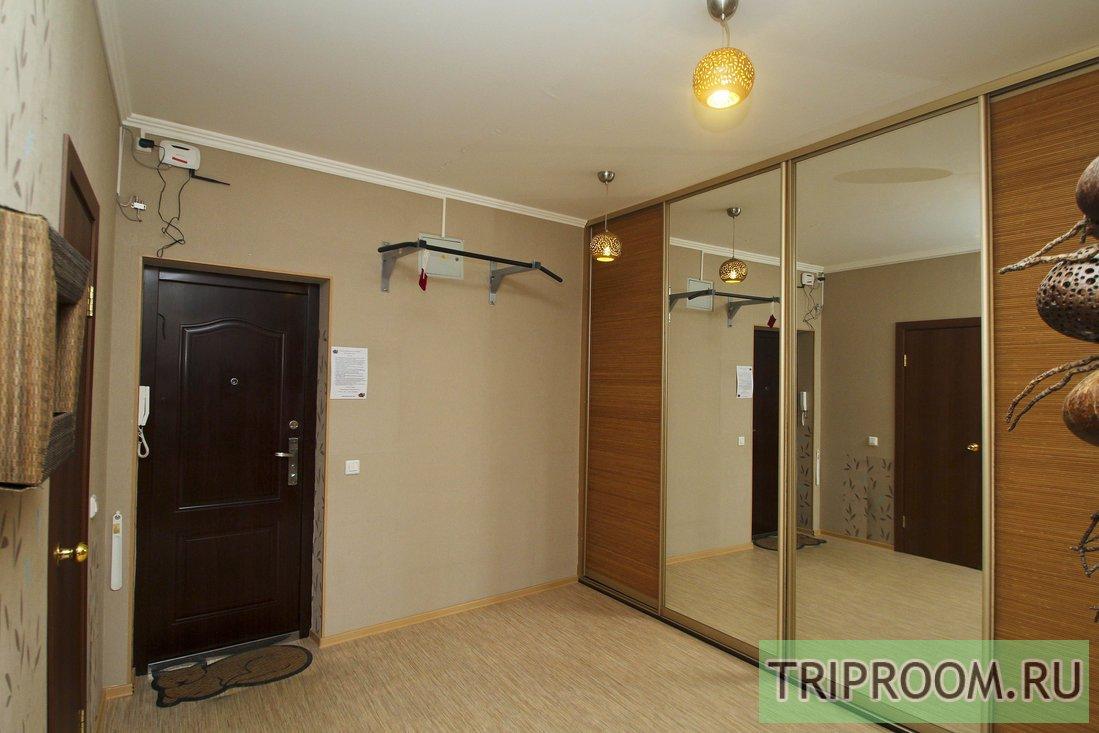 1-комнатная квартира посуточно (вариант № 55194), ул. Пролетарский проспект, фото № 11