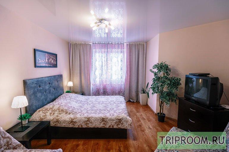 1-комнатная квартира посуточно (вариант № 31987), ул. Союзная улица, фото № 17