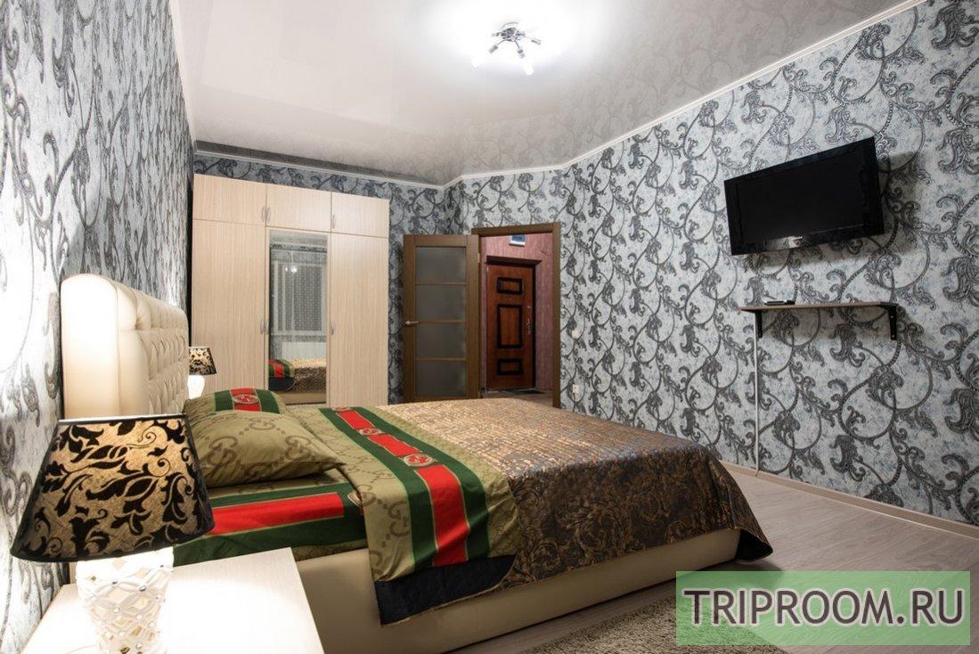 1-комнатная квартира посуточно (вариант № 59087), ул. Жлобы улица, фото № 3