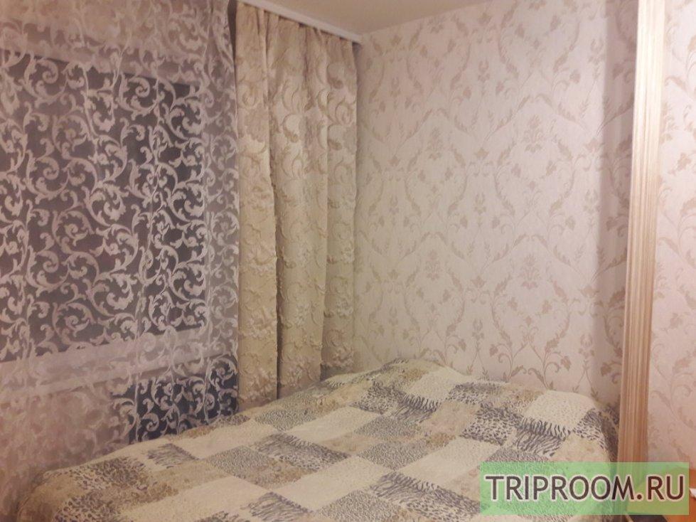 1-комнатная квартира посуточно (вариант № 11982), ул. Оханская улица, фото № 6