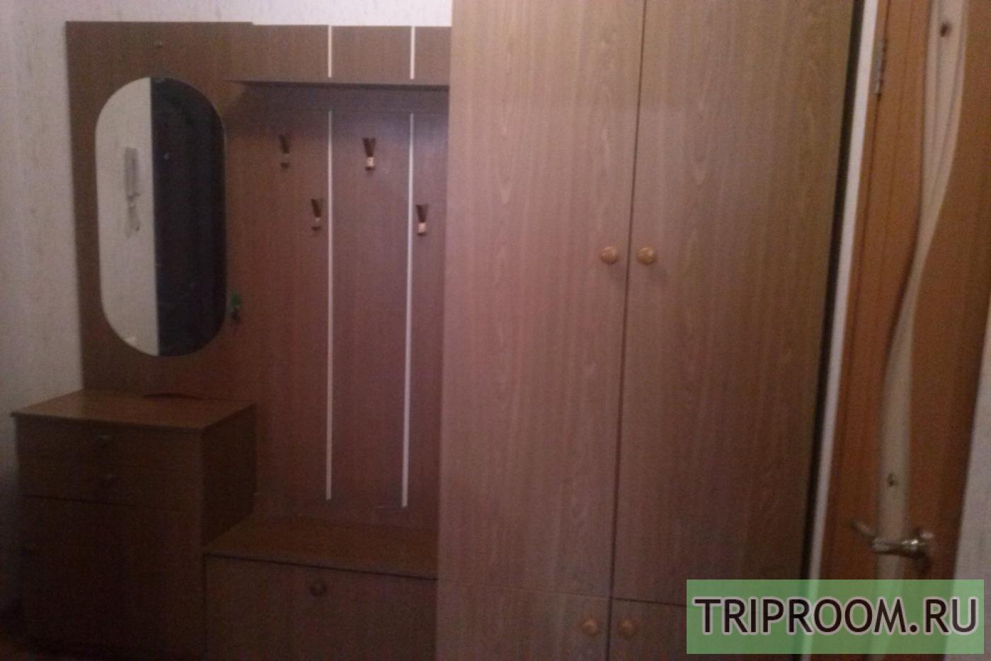1-комнатная квартира посуточно (вариант № 10561), ул. Вольская улица, фото № 10