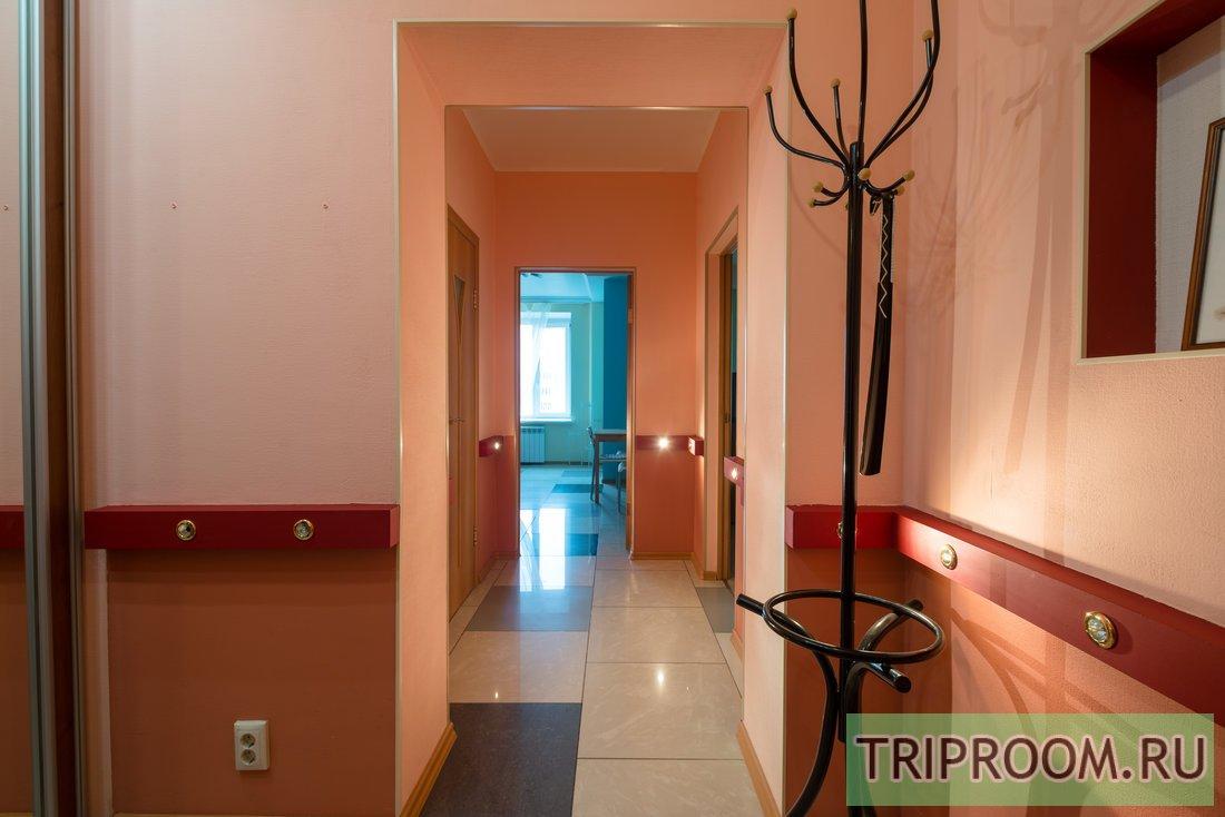 1-комнатная квартира посуточно (вариант № 4871), ул. Калинина улица, фото № 5