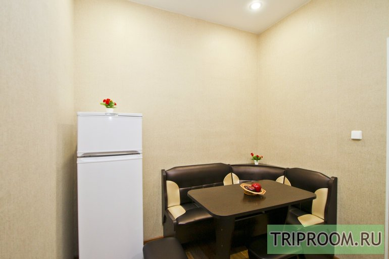 3-комнатная квартира посуточно (вариант № 44166), ул. Тюменский тракт, фото № 13