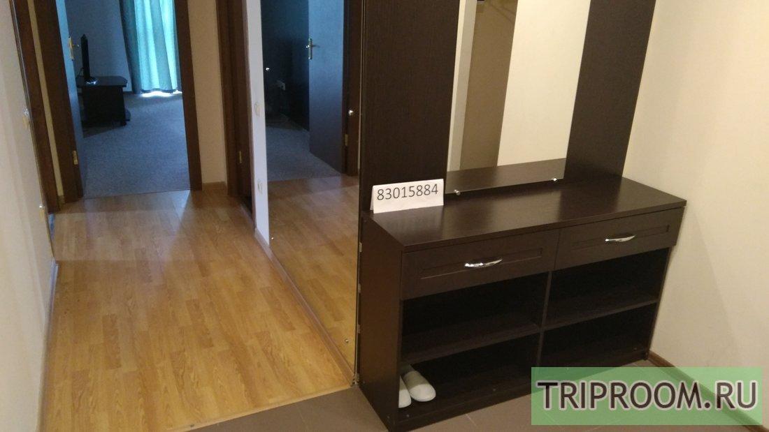 2-комнатная квартира посуточно (вариант № 64490), ул. 4-я Мякининская, фото № 18
