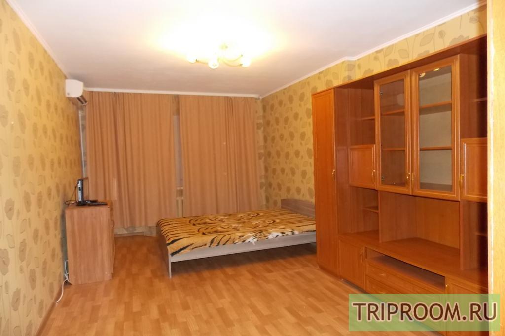 2-комнатная квартира посуточно (вариант № 11684), ул. Ялтинская улица, фото № 3