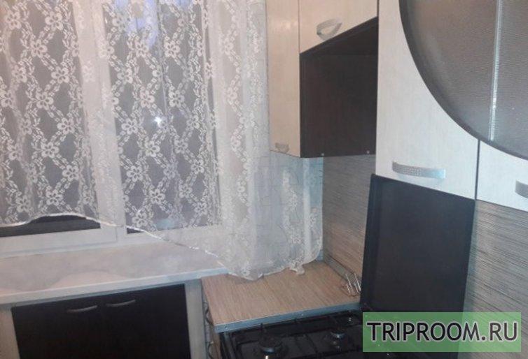 1-комнатная квартира посуточно (вариант № 46336), ул. Еременко улица, фото № 5