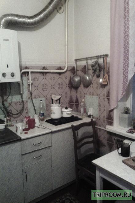 Комната в 3х-комнатной квартире посуточно (вариант № 30974), ул. Труда улица, фото № 4