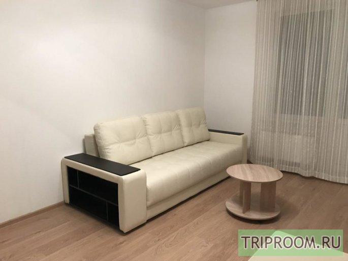 1-комнатная квартира посуточно (вариант № 51237), ул. Энергетиков проспект, фото № 6